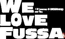 福生16号の雑貨飲食店,横田基地,米軍ハウス、カルチャーサイト We Love Fussa